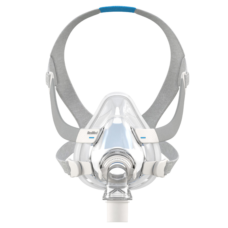 AirFit F20 Full Face CPAP Mask -ResMed