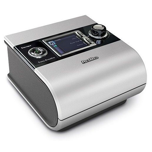 ResMed S9 Escape™ CPAP Machine