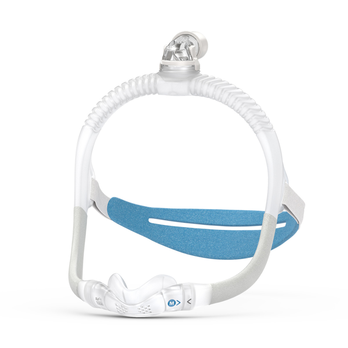 ResMed - Cheapest CPAP Machines & Supplies | Full Selection of CPAP
