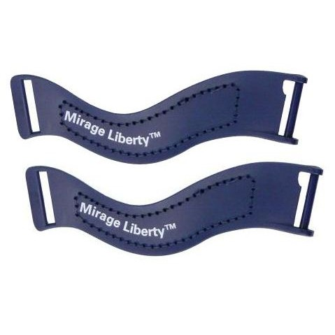 ResMed Mirage Liberty™ Upper Headgear Clip