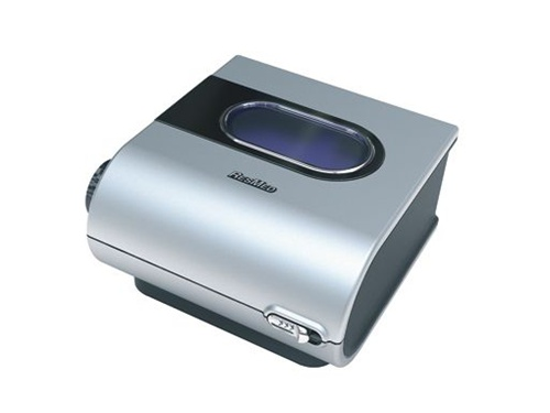 ResMed S9™ H5i™ Heated Humidifier