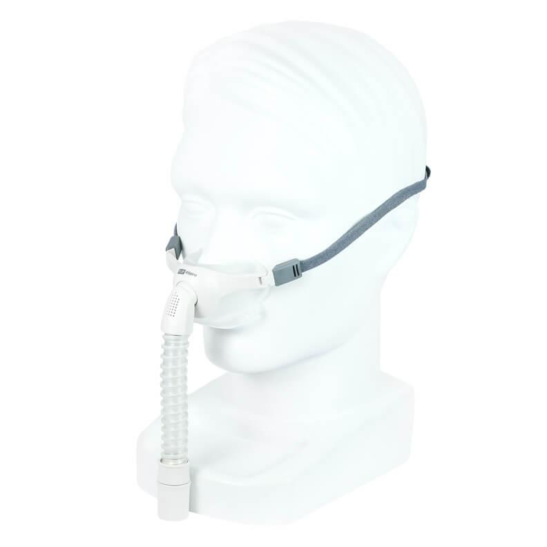 Fisher Amp Paykel Pilairo Nasal Pillow System