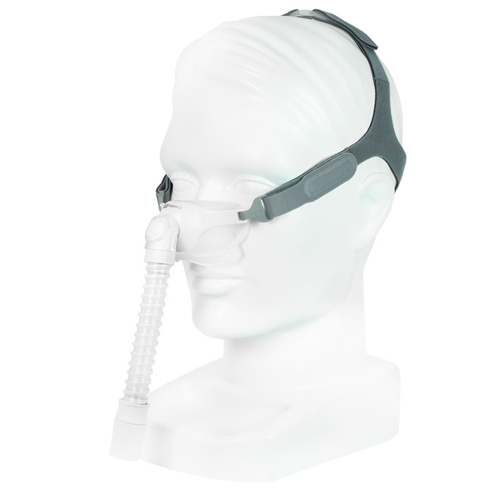 Fisher & Paykel Pilairo Q Nasal Pillow CPAP Mask