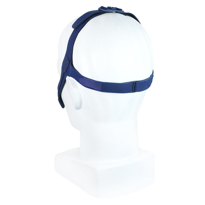 ResMed Swift™ LT CPAP Nasal Pillow Mask with Headgear