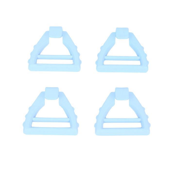 CPAP Mask Clips