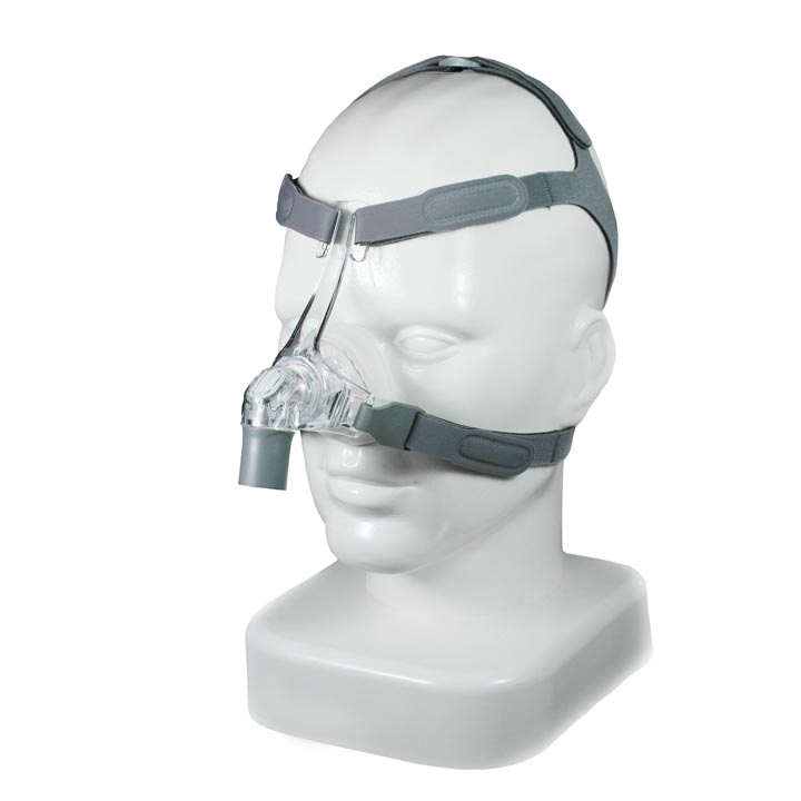 Fisher Paykel Eson™ CPAP Nasal Mask with Headgear