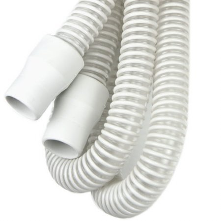 Respironics 6ft Performance Tubing