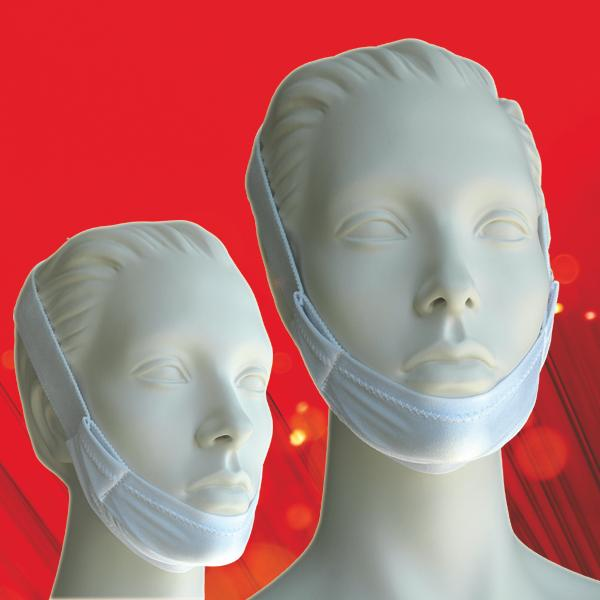 Chin Strap - Philips Respironics