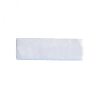 AG Industries Ultra Fine Filter for Fisher & Paykel ICON CPAP Machines