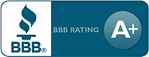Respshop BBB Rating