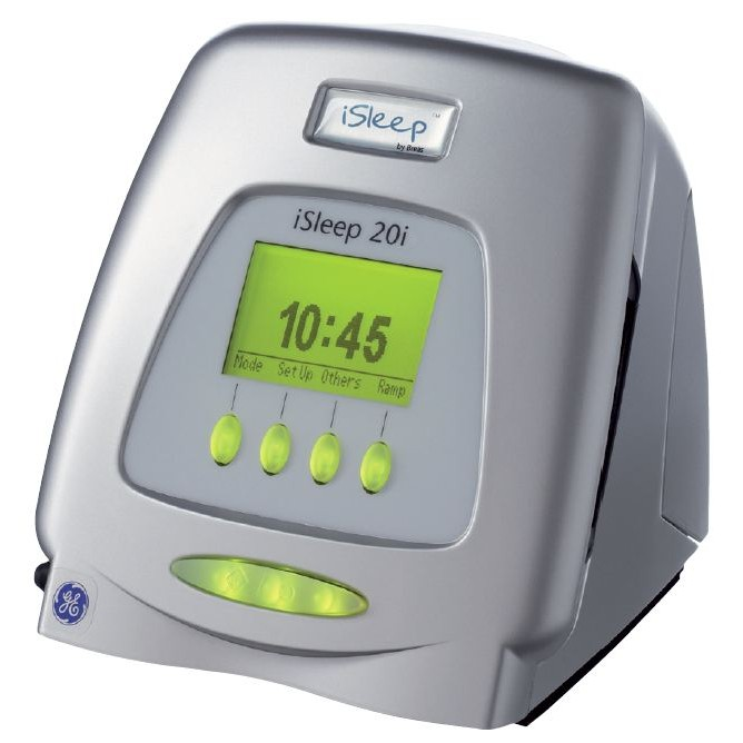 Breas Isleep 20i Breas Cpap Respshop Com