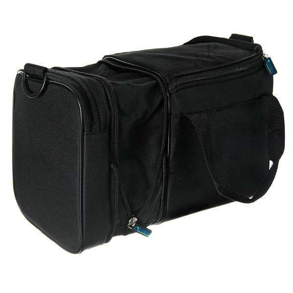 DeVilbiss intelliPAP Travel Bag