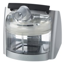 Breas HA01 iSleep Heated Humidifier