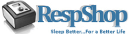 Respshop - Cheapest CPAP Machines & Supplies