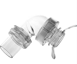 CPAP Mask Elbows/Swivels
