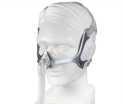 Cpap Masks Nasal Mask Pillow Amp Full Face Cpap Masks For