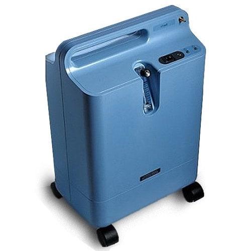 oxygen supply machine