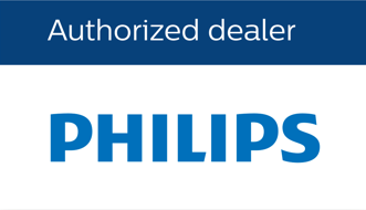Philips Respironics Authorized Dealer