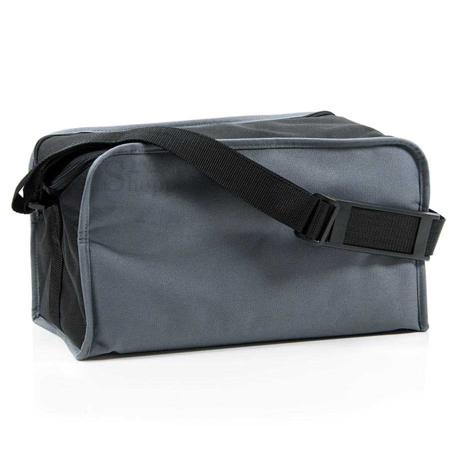 Philips Respironics Travel Bag for Pr System One Series CPAP Machines