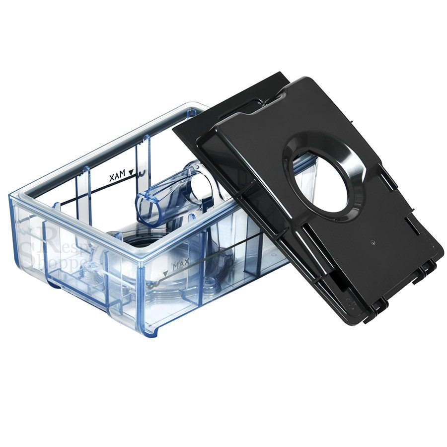 Water Chamber for Respironics PR System One Humidifier