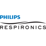 Respironics 60 Series Kit