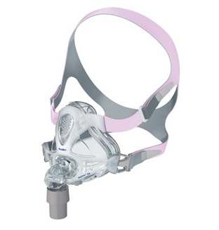 Cpap Masks For A Mouth Breather Respshop
