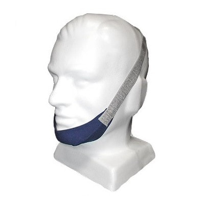 ResMed Chin Strap Restraint