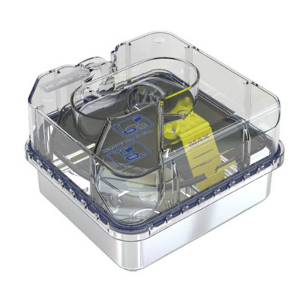 ResMed H5i™ Sealed Water Tub