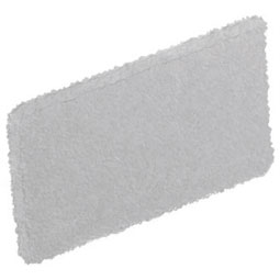 ResMed S9™ Disposable Standard Filters - 2/12/50 per pack