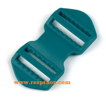 ResMed Mirage Swift™ II Headgear Buckle