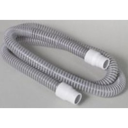 ResMed CPAP Tubing 6 ft (Ribbed) & 2m (Cuffed)