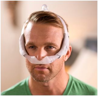 Top Rated 10 Cpap Masks In 2020 Cpap Mask Buying Guide 2020