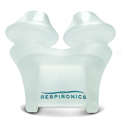 Respironics OptiLife Nasal Pillow Replacement