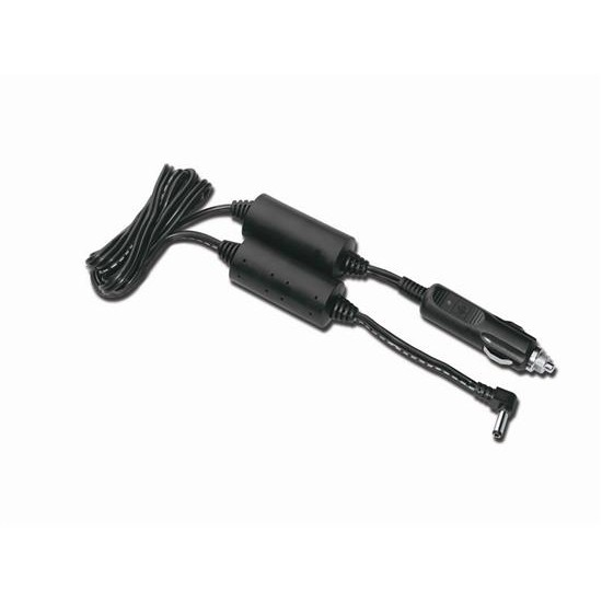 DC 12-Volt Power Cord for Respironics, Cigarette Lighter