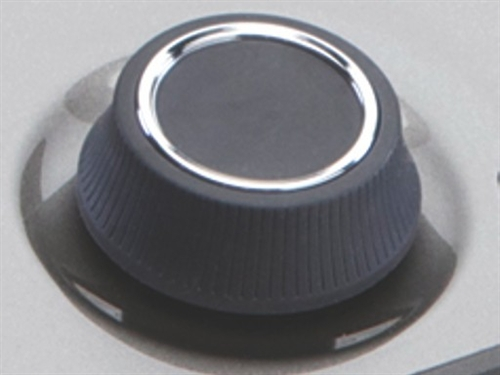 Machine Knob UI For Respironics PR Machines