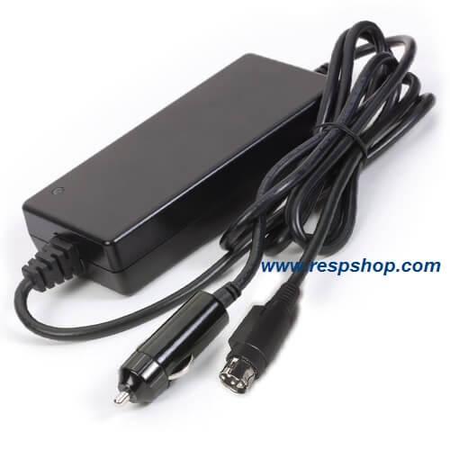 Simplygo Mini Dc Adapter