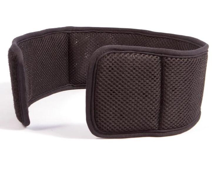 Slumberbump Positional Sleep Belt Extender Sleep Apnea