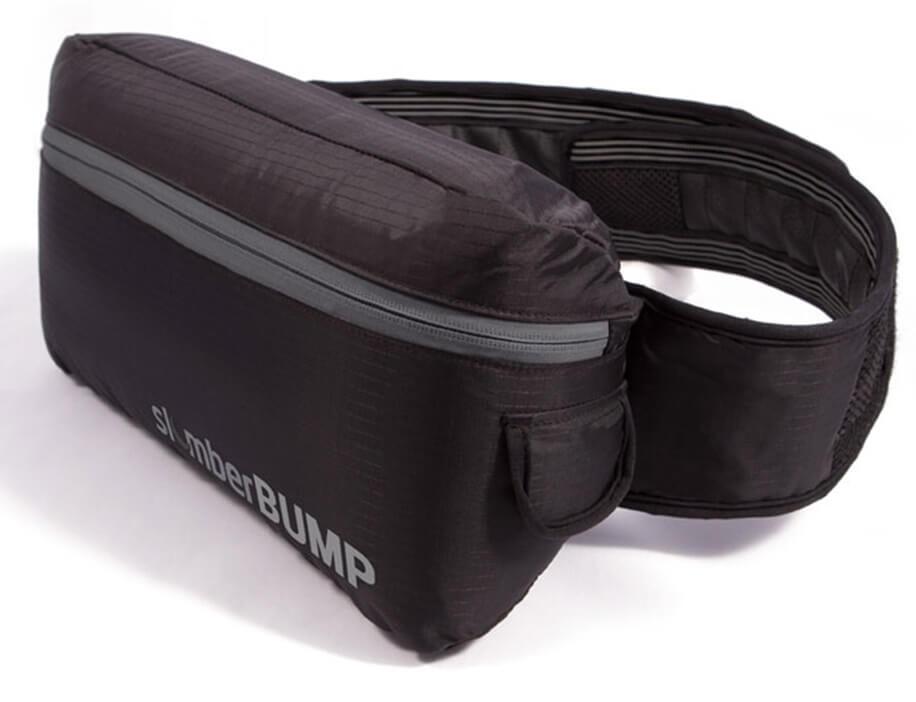 Slumberbump Positional Sleep Belt Sleep Apnea Belt