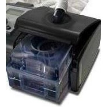 System One Heated Humidifier