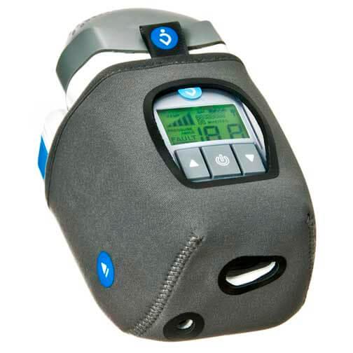 z1 sleep apnea machine