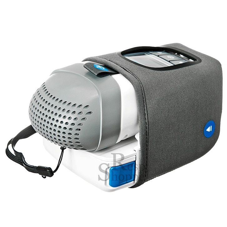 travel sleep apnea machine
